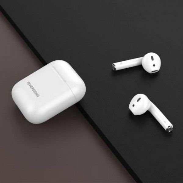 Riversong Air X5+ TWS EARBUDS