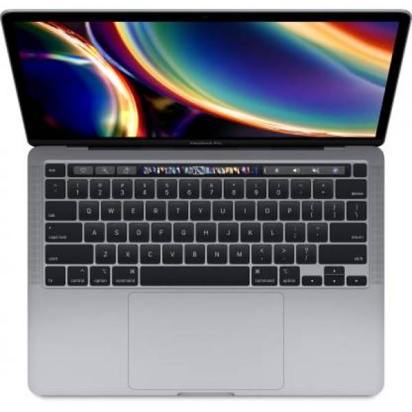 MacBook Pro 13 Inch M1 CHIP 256GB - APPLE - SPACE GRAY