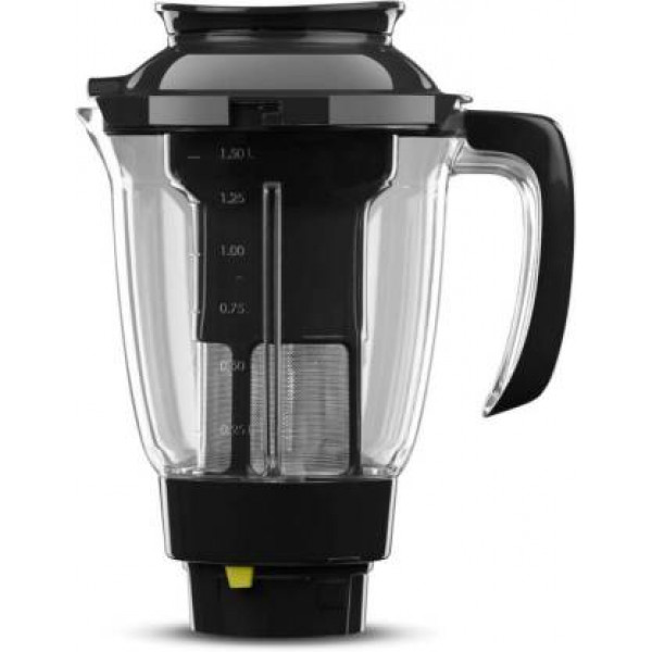 Butterfly New Matchless 750 W Juicer Mixer Grinder