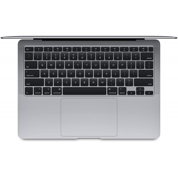 MacBook Air 13 10th Gen IntelCore i3 1.1GHz 256GB - SPACE GRAY