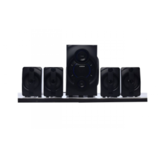 REVERB PRO-SP32(4.1) - RIVERSONG - HOME THEATER -  BLACK