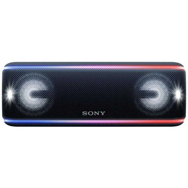 Sony SRS-XB4  Waterproof Wireless Speaker Bluetooth and NFC
