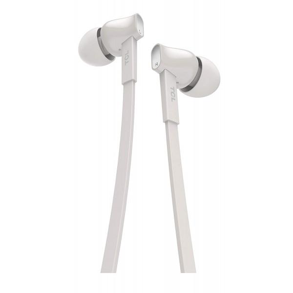 ELT100WT - TCL - EARPHONE - WHITE