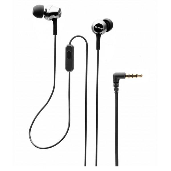 MDR-EX255AP - SONY - EAR PHONE
