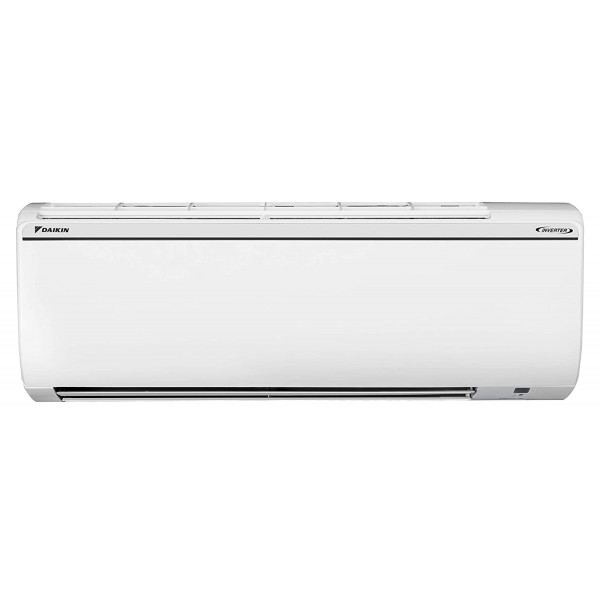 DTK(L)35TV16WC (1 TON)(3 STAR)(DTKL35TV16WC / RKL35TV16WC) - INVERTOR AC - DAIKIN