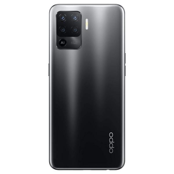 OPPO F19 PRO+ 5G (8GB RAM 128GB)