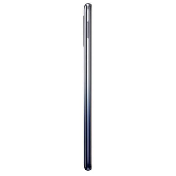Samsung Galaxy M31s (6GB - 128GB)