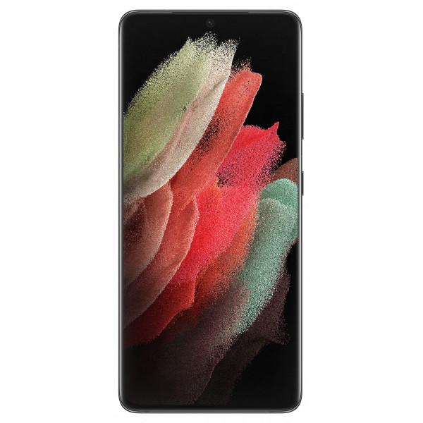 Samsung Galaxy S21 Ultra 5G (16GB -512GB)