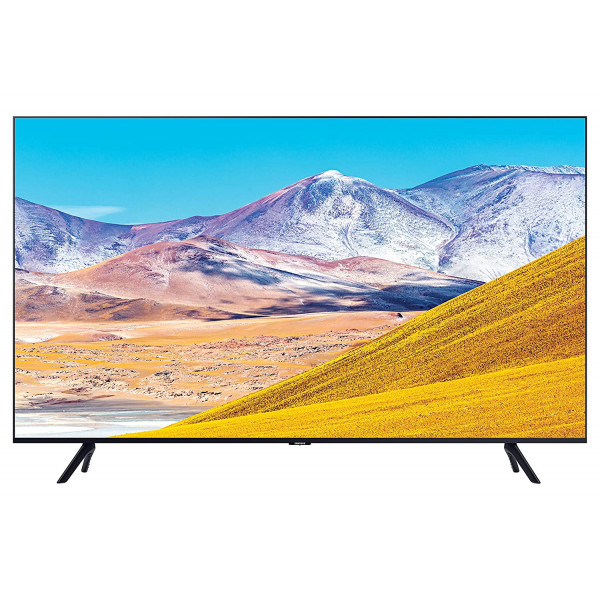 UA43T5770AUBXL - SAMSUNG 43 INCH - HD READY LED SMART TV - SAMSUNG