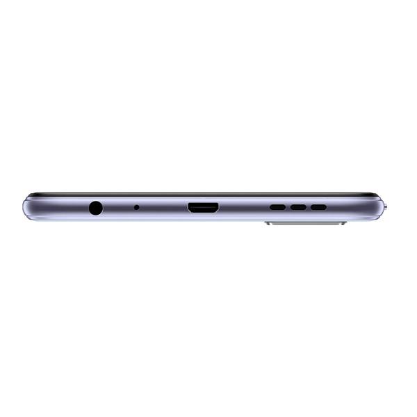 Vivo Y20 (6GB-64GB)