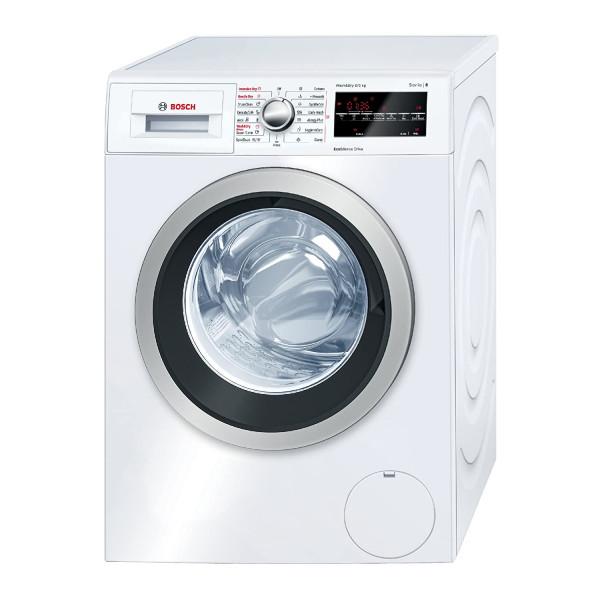 WLJ2026WIN (6.0KG) (WHITE) - WM-FL - BOSCH